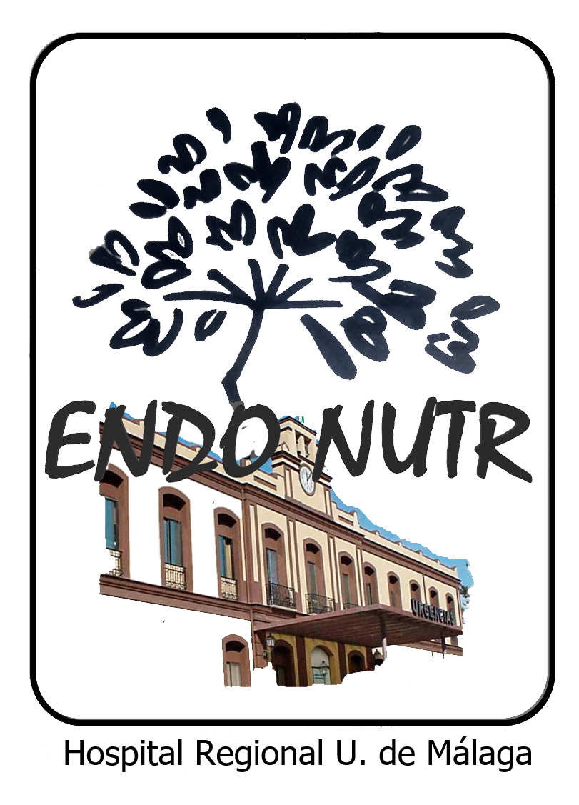 Endonutri